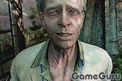 Far Cry 3 Трейлер 2